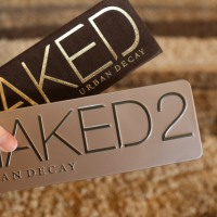 Fake-Up Make-Up: Don't Get Urban Decay Duped!