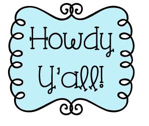 howdyyall